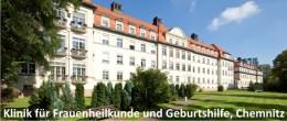 Tag der offenen Tür Klinikum Chemnitz