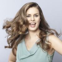 Haarverdichtung mit Micro Bellargo Methode Nachherbild