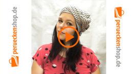 Wickelturbane – Das Must Have für stylische Frauen